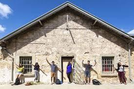 Fremantle-Prison-YHA-credit-to-Fremantle-YHA.jpg