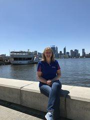 Perth-Judy-a.jpg