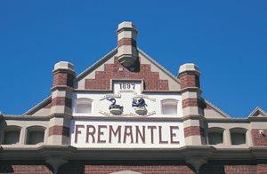 Fremantle-Markets-photo-credit-torusim-WA.jpg