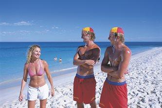 Cottesloe-Beach-photo-credit-Tourism-WA.jpg