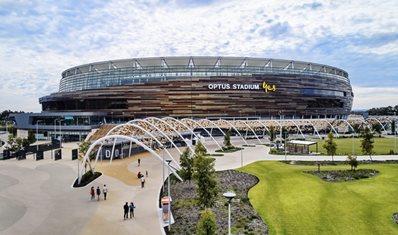 Optus-Stadium-Perth-Credit-Tourism-Western-Australia.jpg