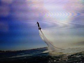 Rockingham-Water-Sports.jpg