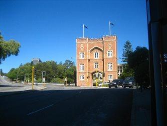 Perth-barracks-arch-credit-Tripadvisor.jpg