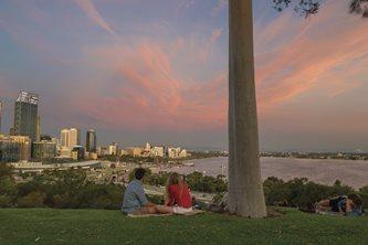 Perth-Kings-Park-Credit-Toruism-WA.jpg